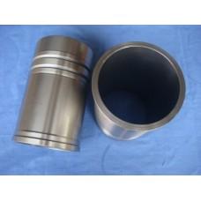 Гильза блока цилиндров Yanmar 3TNV82