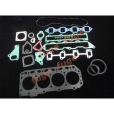 Комплект прокладок двигателя Yanmar 4D84-3