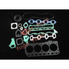 Комплект прокладок двигателя Yanmar 4D88